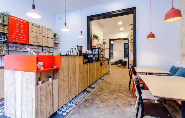 AnticaféBordeaux 1 - Anticafé