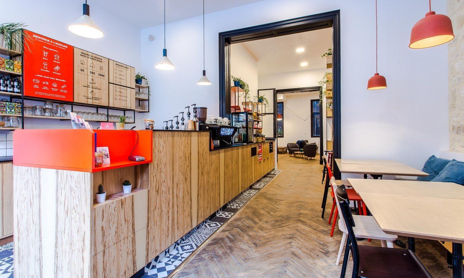 AnticaféBordeaux 1 1 - Anticafé