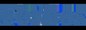 Forbes logo - Anticafé