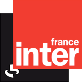 france inter - Anticafé