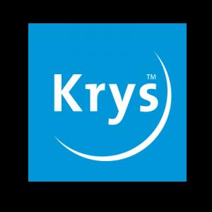 Krys Logo - Anticafé