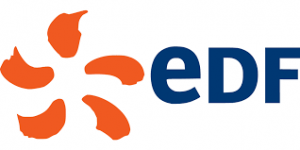 edf - Anticafé